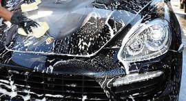 Car Wash Premium