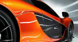 Car-Detailing-cura-esterni-auto