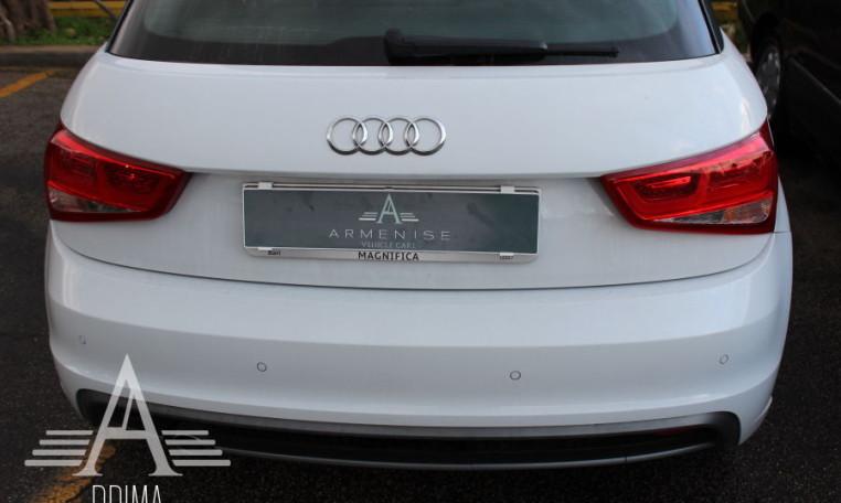 Audi-A1-protettivo-sigillante