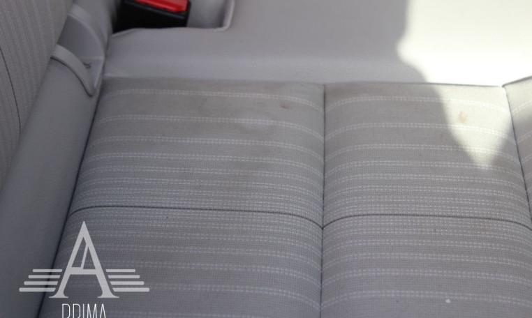 Mercedes-Classe-B-sedili