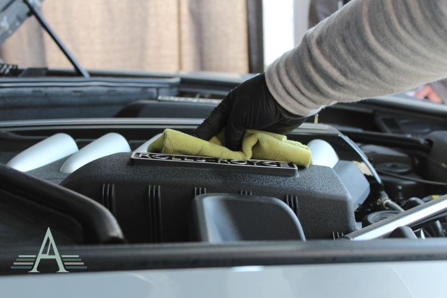 lavaggio-bari-centro-detailing-car