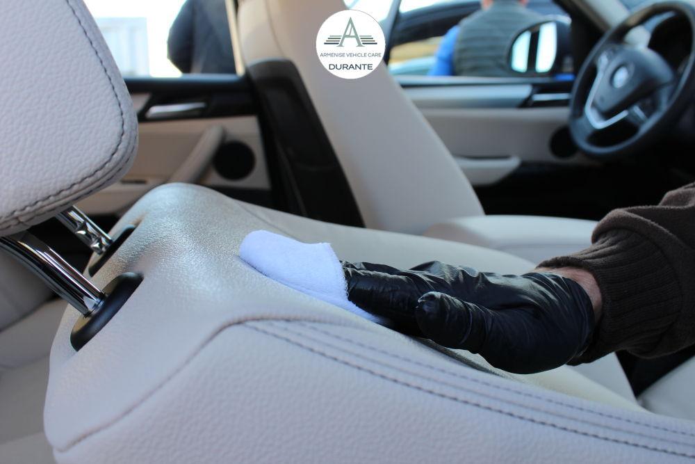 protezione-interni-auto-bari-001