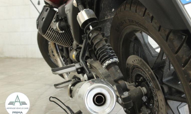 car-detailing-moto-bari-armenise-vehicle-care