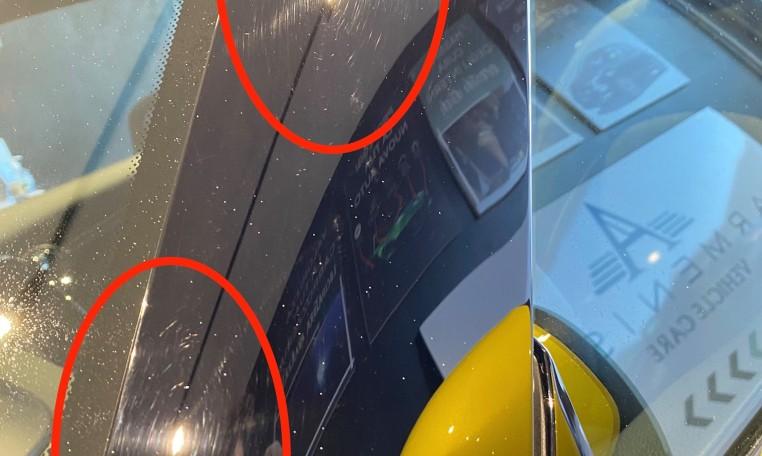 car-detailing-rimozione-graffi-auto